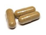 Virility pills