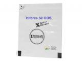 Hiforce ODS